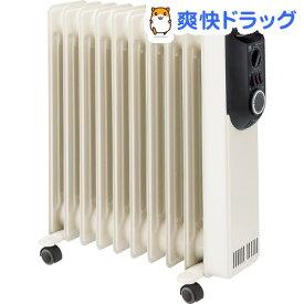 DBK オイルヒーター HEZ13/10KBD(1台)【DBK】