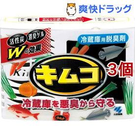 キムコ(113g*3個セット)【キムコ】