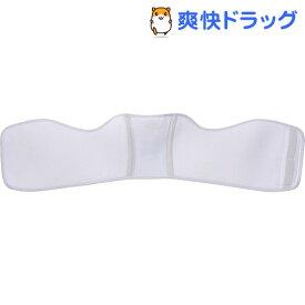 アルケア バストバンド・アッパー 胸部固定帯 3L(1枚入)【アルケア】