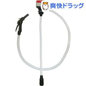 工進 電動ドラムポンプ ラクオート FQ25(1コ入)