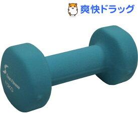 シンテックス カラーアレー 3kg STW063(1コ入)【シンテックス(SINTEX)】