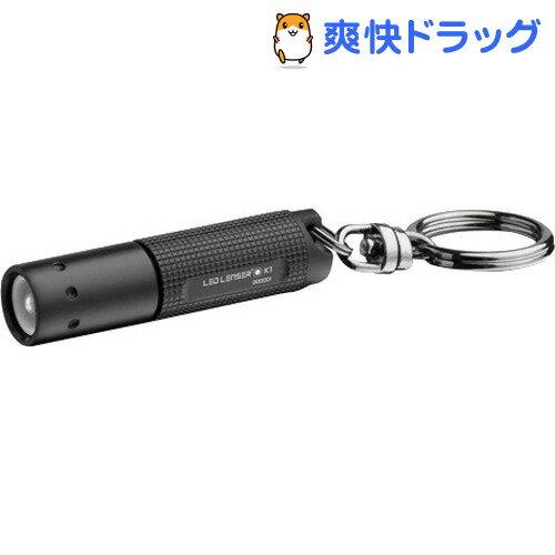 レッドレンザー K1 8251(1コ入)【レッドレンザー】