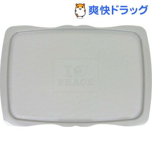 マハロ パレット サンド 34.2*51.2*1.8cm MP006(1コ入)【マハロパレット】