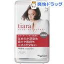 資生堂 ティアラ クリームヘアカラー 5(1セット)【ティアラ】