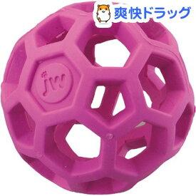 JWペットカンパニー ベイビー ホーリーローラー ピンク(1コ入)【JWペットカンパニー】