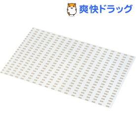 レイエ まな板に汚れがつかないシート ワイド LS1553(36枚入)【レイエ(leye)】