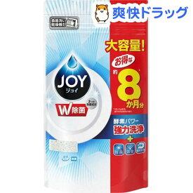 ジョイ 食洗機用洗剤 つめかえ用 特大(930g)【stkt06】【ジョイ(Joy)】