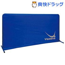 ヤサカ 軽量フェンス(1台)【ヤサカ】