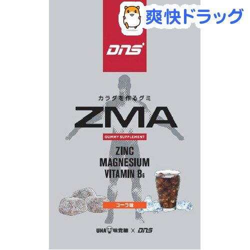 DNSグミ ZMA(29g)