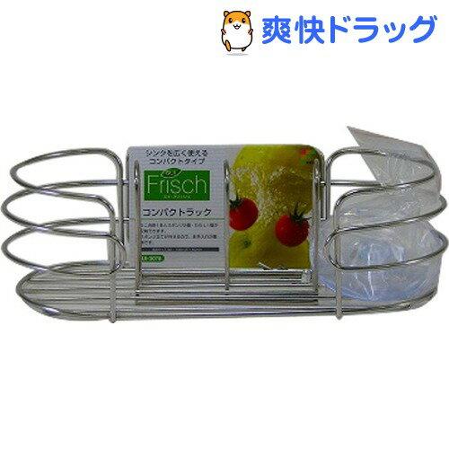 スイフリッシュ コンパクトラック SUI-3078(1コ入)