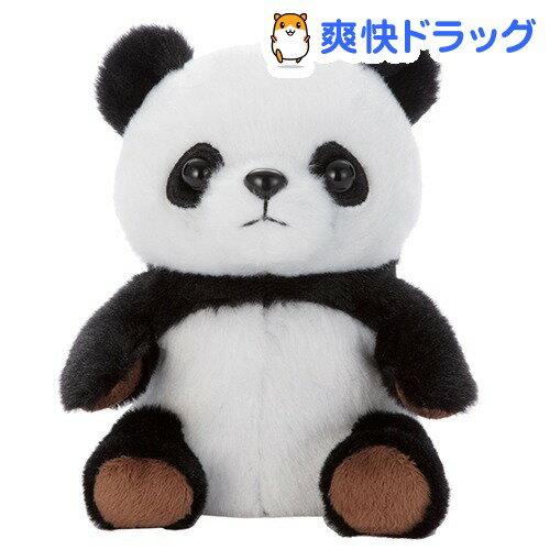 ミミクリーペット パンダ(1コ入)【ミミクリーペット】