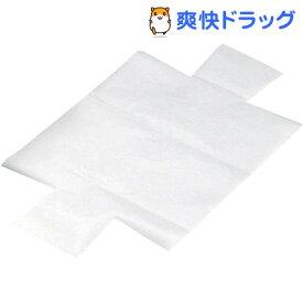 パウンドケーキ敷紙 小 155(30枚入)