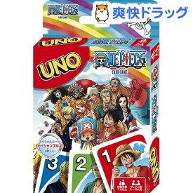 ウノ ワンピース(1コ入)【ウノ(UNO)】
