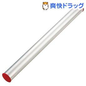 カイハウスセレクト アルミ製めん棒 DL6391(1個)【Kai House SELECT】