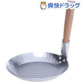 萬彩伝 親子鍋 16.5cm(1コ入)【萬彩伝】