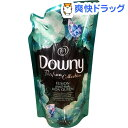 ベトナムダウニー パルファム フュージョン 詰替え(1.5L)【ダウニー(Downy)】