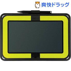 ブギーボード キミドリ BB-10キミ(1台)
