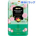 虫コナーズ プレシャスアロマ オリエンタルフルーツの香り(1コ入)【虫コナーズ】