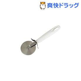 カイハウス セレクト ピザカッター DH7155(1コ入)【Kai House SELECT】