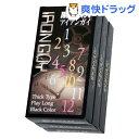 コンドーム ジャパン メディカル アイアンガイ