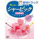 シャービック イチゴ(87g)[お菓子 おやつ]