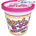 徳島製粉 金ちゃんヌードル しょうゆとんこつ味(12コ入)【金ちゃん】