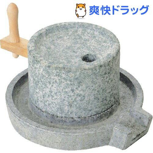 石臼(小) 3745(1コ入)【イシガキ産業】【送料無料】