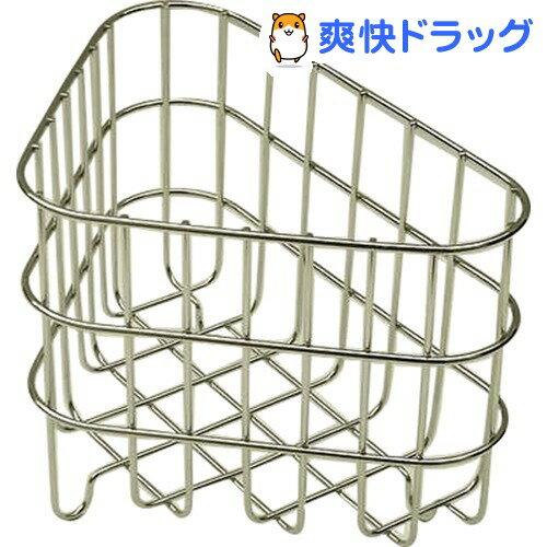 大木 三角ゴミ入れ(1コ入)