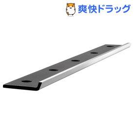 リョービ 芝刈機用固定刃 6077097 280mm(1個)【リョービ(RYOBI)】