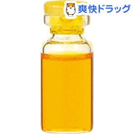 エッセンシャルオイル オレンジスイート(3ml)【生活の木 エッセンシャルオイル】