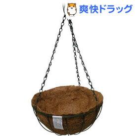 ハンギングバスケット Sサイズ NMP-H6S(1コ入)
