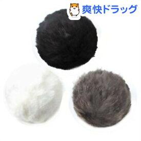ベビーファーボール(1コ入)
