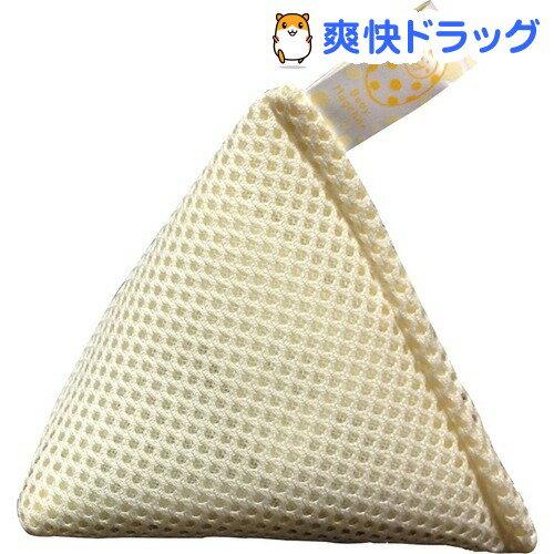 ベビーマグちゃん イエロー(1コ入)【送料無料】