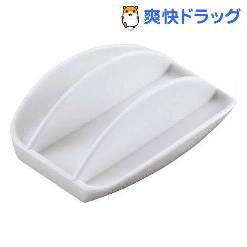 セレクト100 指ガード ワイドタイプ DH-3021(1コ入)【貝印】