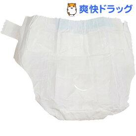 ペット用オムツ SSサイズ(22枚入)【オリジナル ペットシーツ】