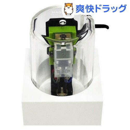 ナガオカレコード針MP-150H