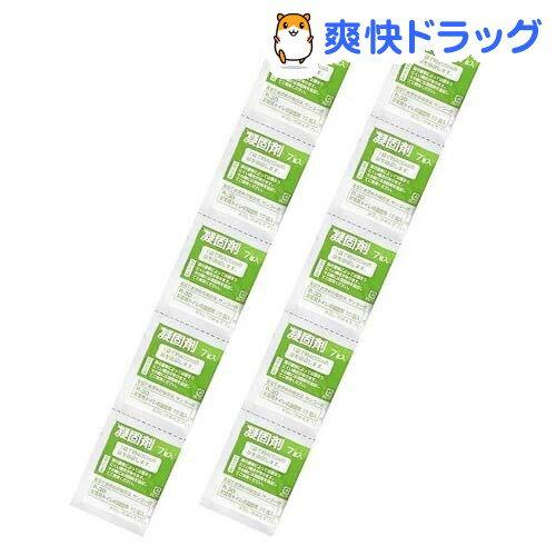 サンコー 非常用トイレの凝固剤 R-45(10コ入*3セット)