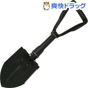 千吉 携帯ショベル ピッケル付 SGT-33(1コ入)【千吉】