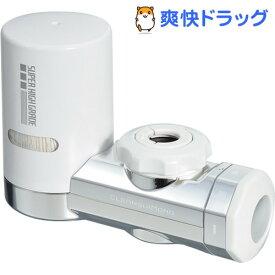 浄水器 クリンスイ MD101-NC(1コ入)【クリンスイ】