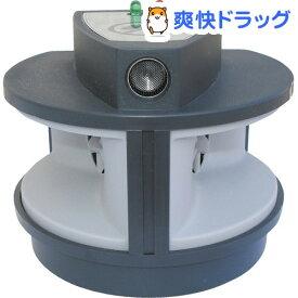 セフティー3 ネズミ撃退器 STP-1(1コ入)【セフティー3】