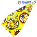 ポケットモンスター モンスターコレクション タオルキャップ 男の子 ZG453300(1枚入)【ポケットモンスター モンスター…
