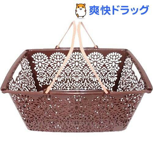 マハロバスケット ショコラクッキー(1コ入)【マハロバスケット】