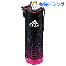 タイガー ステンレスボトル サハラクール 1.5L ピンク MME-D15X P(1コ入)【タイガー(TIGER)】