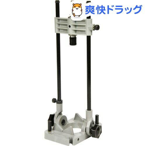 SK11 ワンタッチ式ドリルガイド SIDG-1(1台)【SK11】【送料無料】