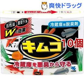 キムコ(113g*10個セット)【キムコ】