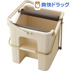 DaiLy CLean タフスクイザー(1台入)