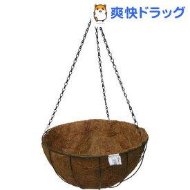 ハンギングバスケット Lサイズ NMP-H6L(1コ入)