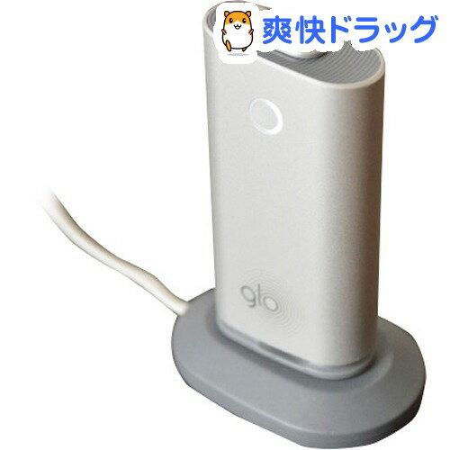 サンコー gLo専用マグネット式充電スタンド MGCSTFGL(1コ入)【送料無料】