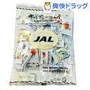 JALセレクション キャンディーデスカイ(132g)