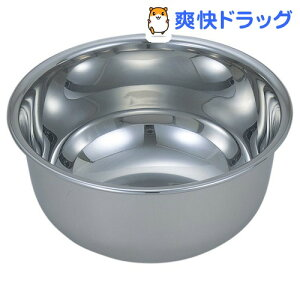 カイハウスセレクト ケーキボール 24cm ハンドミキサー用 DL6310(1個)【Kai House SELECT】